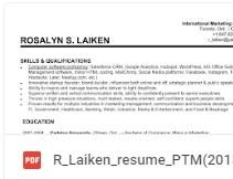 resume.image(2019)