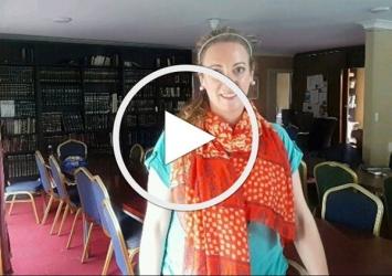 chabad-sydney-rosebay-testimonial