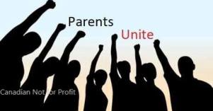 Parents-Unite-logo