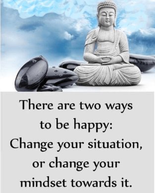 change.your.situation
