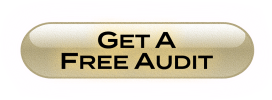 Get-A-Free-Audit-Button